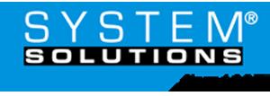 Soluciones integrales en tecnología Logo